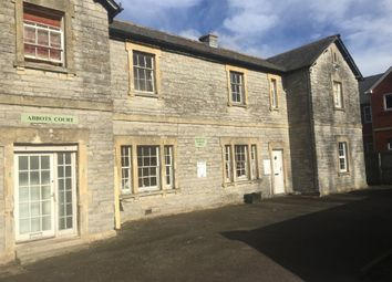 Thumbnail 2 bed flat to rent in Benedict Street, Glastonbury