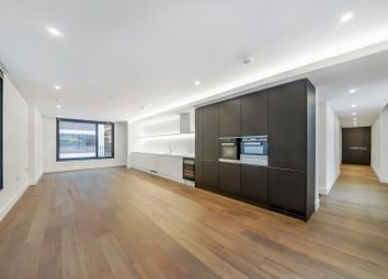 Thumbnail 3 bed flat for sale in Newman Street, Rathbone Place, London