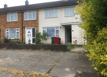 Thumbnail 2 bed semi-detached house to rent in Randolph Road, Langley, Slough