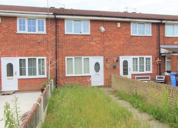 Thumbnail 2 bed terraced house for sale in Dawn Walk, Fazakerley