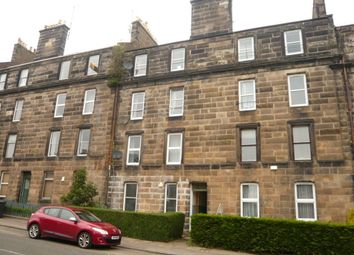 Thumbnail 2 bed flat to rent in Blackness Road, Dundee, Tayside
