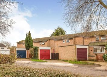 3 bed terraced house for sale in Cambridge, Cambridgeshire CB4