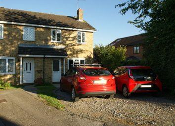 3 bed end terrace house for sale in Alder Close, Thorley, Bishop's Stortford CM23