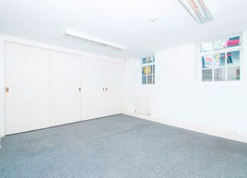 Thumbnail Office to let in Church Terrace, Richmond