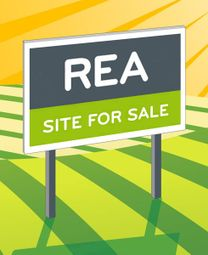 Thumbnail Land for sale in Birr Road, Cloghan, Offaly