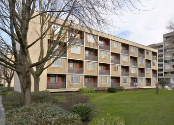 Thumbnail 1 bed flat to rent in Priory Green Estate, London