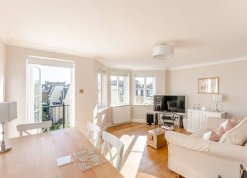 Thumbnail 1 bed flat for sale in Sycamore Mews, Clapham Old Town