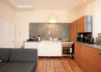 Thumbnail 1 bed property to rent in Gleneldon Road, Streatham, London