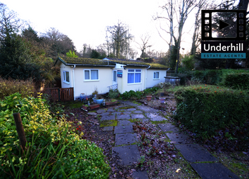 1 bed mobile/park home for sale in Six Acres, Pathfinder Village, Exeter EX6