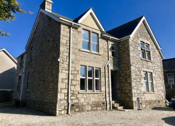 1 bed flat for sale in New Road, Troon, Camborne TR14