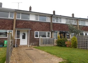 Thumbnail 3 bedroom property to rent in Hollymoor Lane, Beaminster