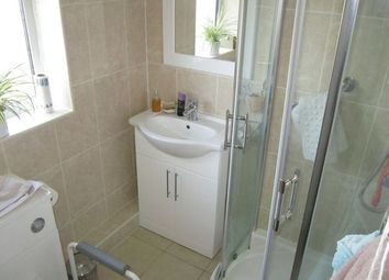 Thumbnail 3 bed terraced house for sale in Angus Close, Mount Nod, Coventry