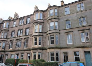 Thumbnail 1 bed flat for sale in Perth Street, Edinburgh