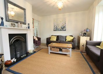 Thumbnail 3 bed terraced house for sale in Gale Crescent, Banstead, Surrey, Surrey, 2Hz