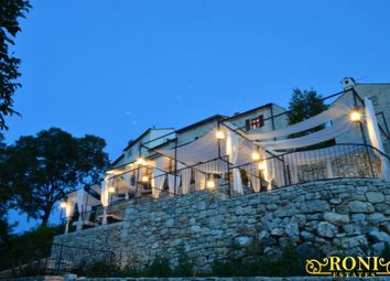 Thumbnail Restaurant/cafe for sale in Ppp1120, Buje-Buie, Croatia
