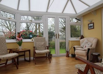 Thumbnail Room to rent in Primrose Gardens Marys Well, Illogan, Redruth