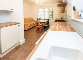 5 bed detached house to rent in Clive Road, Winton, Bournemouth BH9