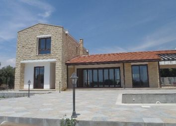 Thumbnail 3 bed detached house for sale in Maroni, Larnaca, Cyprus