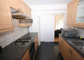 Thumbnail 1 bedroom flat to rent in Batson House, Fairclough Street, Aldgate