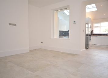Thumbnail 3 bed semi-detached house to rent in Main Street, East Ardsley, Wakefield, West Yorkshire