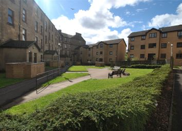 Thumbnail 2 bed flat for sale in Angus Street, Glasgow, Lanarkshire