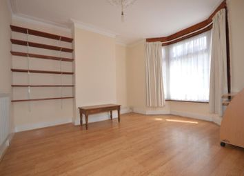 Thumbnail 2 bed terraced house to rent in Malvern Road, East Ham, London