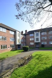 Thumbnail 2 bed flat for sale in Cardrew Court, North Finchley