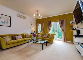 Thumbnail 5 bed detached bungalow for sale in Coulsdon Road, Coulsdon, Surrey
