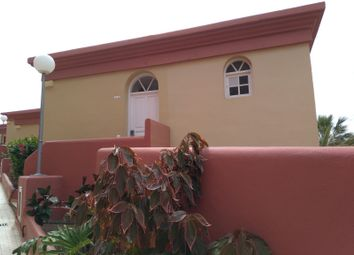 Thumbnail 1 bed apartment for sale in Calle Pais Vasco 1, Adeje, Tenerife, Canary Islands, Spain