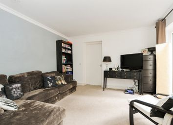 Thumbnail 2 bed flat to rent in Oakfield Road, London
