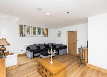 Thumbnail 2 bed flat for sale in Marlborough Hall, Nottingham