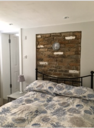 Thumbnail 1 bed flat to rent in Larkhall Lane, Lambeth