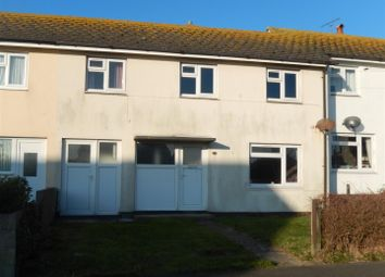 Thumbnail 3 bed property for sale in Grangecroft Road, Portland