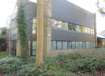 Thumbnail Office to let in Ash Road, New Ash Green, Longfield