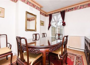 Thumbnail 3 bed terraced house for sale in Ellora Road, London