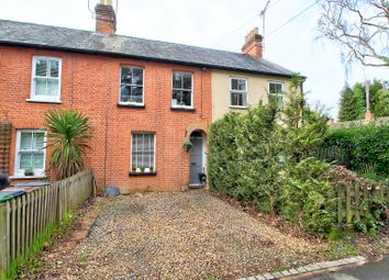 3 bed terraced house for sale in Maultway North, Camberley GU15