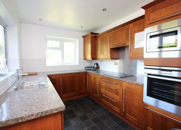 Thumbnail 5 bed property to rent in Queens Avenue, Canterbury