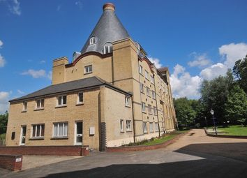 Thumbnail 2 bedroom property for sale in The Maltings, Sawbridgeworth