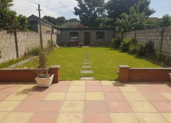 Thumbnail 4 bed end terrace house for sale in Off Vicarage Lane, Ilford, Seven Kings, Newbury Park IG1, Ig2, Ig3,