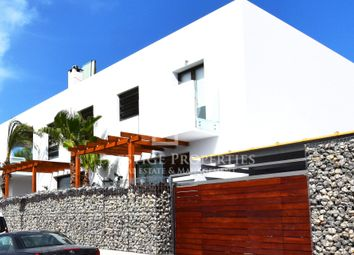 Thumbnail 7 bed town house for sale in Sant Josep De Sa Talaia, Sant Josep De Sa Talaia, Ibiza, Balearic Islands, Spain
