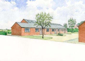 Thumbnail Land for sale in Highfields Farm, Mugginton, Ashbourne, Derbyshire