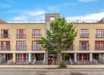 Thumbnail 2 bed flat to rent in 56 Quaker Street, Shoreditch