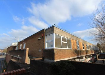 Thumbnail 1 bed flat for sale in Nailsea, North Somerset