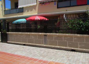 Thumbnail 4 bed apartment for sale in Adeje, Santa Cruz De Tenerife, Spain