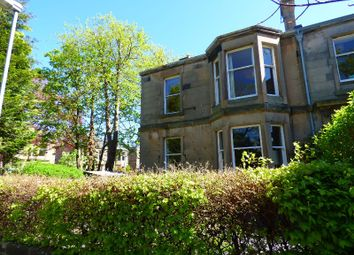 Thumbnail 4 bed terraced house to rent in West Savile Road, Newington, Edinburgh