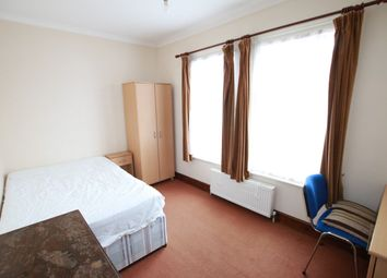 Thumbnail 1 bedroom semi-detached house to rent in Norris Road, Reading
