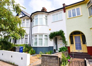 3 bed property for sale in Caddington Road, London NW2