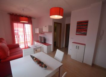 Thumbnail 2 bed property for sale in Pilar De La Horadada, Alicante, Spain