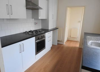 Thumbnail 2 bed property to rent in Clase Road, Morriston, Swansea