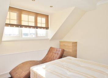Thumbnail Room to rent in Town Lane, Stanwell